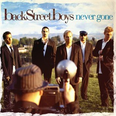 Never Gone mp3 Album by Backstreet Boys