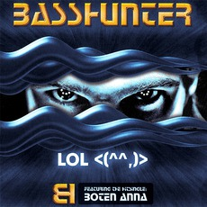 LOL <(M)> mp3 Album by Basshunter