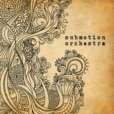 Submotion EP