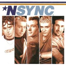 *NSYNC mp3 Album by *NSYNC