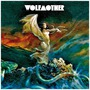 Wolfmother (International Edition)
