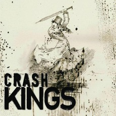 Crash Kings