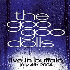 Live In Buffalo: July 4th 2004
