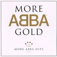 More ABBA Gold: More ABBA Hits by Abba