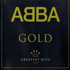 Gold: Greatest Hits mp3 Artist Compilation by Abba