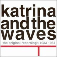 The Original Recordings 1983-1984 mp3 Artist Compilation by Katrina And The Waves
