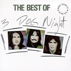 The Best Of 3 Dog Night mp3 Artist Compilation by Three Dog Night