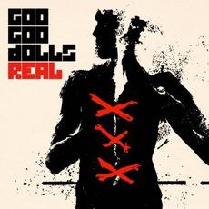 Real mp3 Single by Goo Goo Dolls