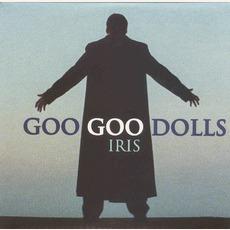Iris mp3 Single by Goo Goo Dolls