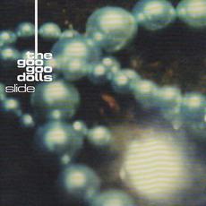 Slide mp3 Single by Goo Goo Dolls