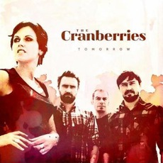 Tomorrow mp3 Single by The Cranberries