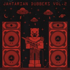 Jahtarian Dubbers, Volume 2