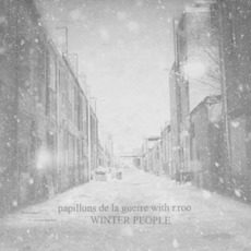 Winter People