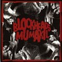 Blockheads - Mumakil