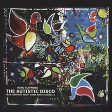 The Autistic Disco