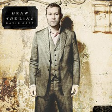 Draw The Line mp3 Album by David Gray