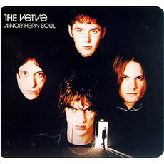 A Northern Soul mp3 Album by The Verve
