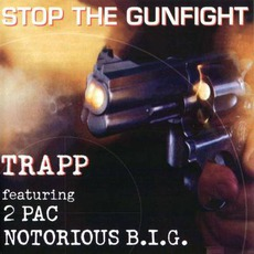 Stop The Gunfight (feat. 2Pac & Notorious B.I.G.)