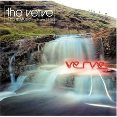 This Is Music: The Singles 92-98 mp3 Artist Compilation by The Verve