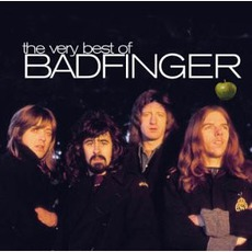 The Very Best Of Badfinger mp3 Artist Compilation by Badfinger