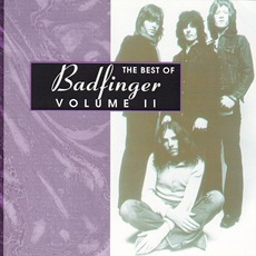 The Best Of Badfinger, Volume II