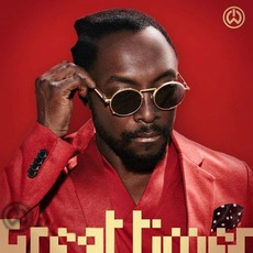 Great Times mp3 Single by will.i.am