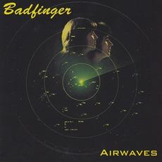 Airwaves (Remastered)