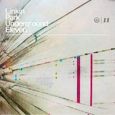 LP Underground 11 mp3 Album by Linkin Park