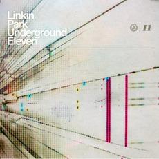 LP Underground 11
