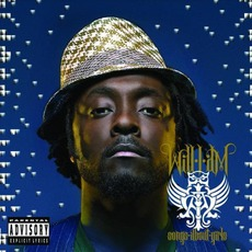 Songs About Girls mp3 Album by will.i.am