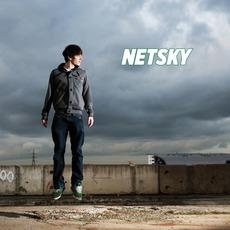 Netsky