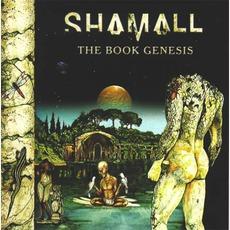 The Book Genesis