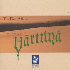 Värttinä: The First Album