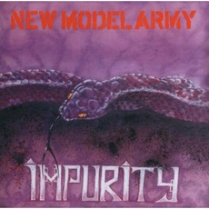 Impurity