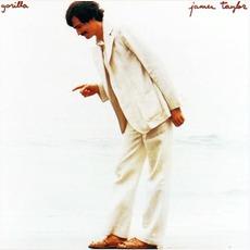 Gorilla mp3 Album by James Taylor