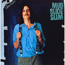Mud Slide Slim And The Blue Horizon mp3 Album by James Taylor
