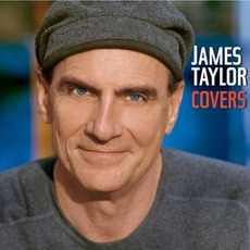 Covers mp3 Album by James Taylor