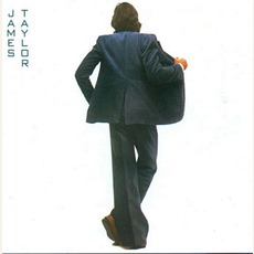 In The Pocket mp3 Album by James Taylor