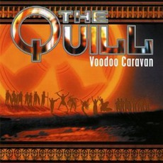 Voodoo Caravan mp3 Album by The Quill