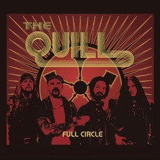 Full Circle mp3 Album by The Quill