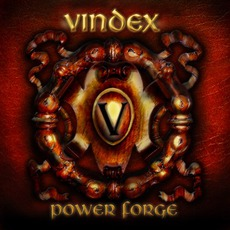 Power Forge