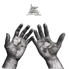 World Record mp3 Album by Lower Than Atlantis