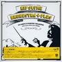 Orchestra Plus