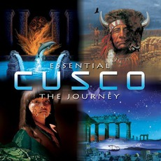 Essential Cusco: The Journey by Cusco