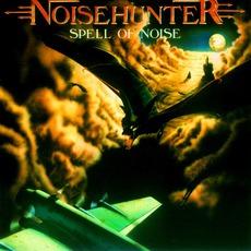 Spell Of Noise