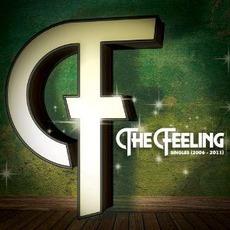 Singles 2006-2011 by The Feeling