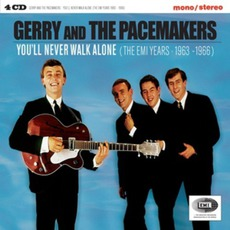 You'll Never Walk Alone (The EMI Years 1963 -1966)