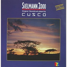 Sielmann 2000 by Cusco