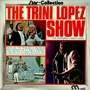 The Trini Lopez Show (Reissue)