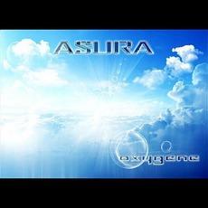 Oxygene by Asura